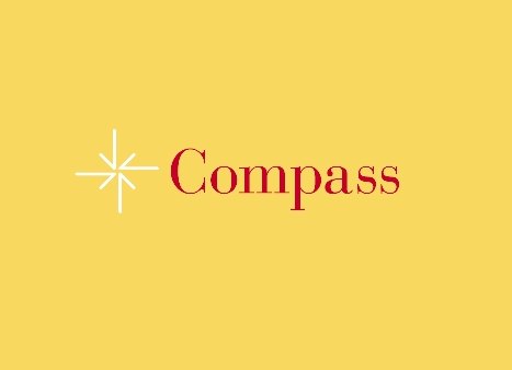 Size_550x415_compass%20logo%20for%20razoo