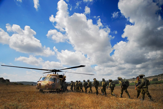 Size_550x415_idf%20training%20mission