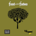 Food And Fadwa by Lameece Issaq and Jacob Kader