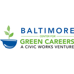 Baltimore Center for Green Careers