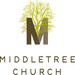 The MiddleTree Logo.  Designed by Bittersweet Creative in Washington, DC.