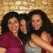 The Noor Leadership! Nancy Vitale, Maha Chehlaoui, and Lameece Issaq