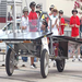 "Solar Team goes through ""Scrutineering"""