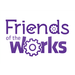 Friends of The Works