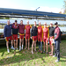 Head Of The Charles 2010 - Gentle Giant Rowing