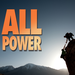 All Power Seminars: Helping People to Help Themselves