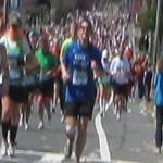 Size_150x150_wedeiko_running_of_marathon_010_crop