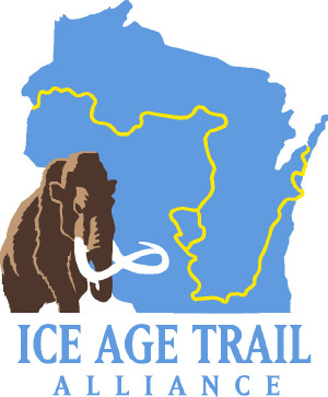 Size 550x415 ice age trail alliance