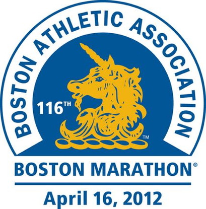 Size 550x415 116th boston marathon logo 2012