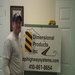 Dimensional Products Inc./ Luke Myers