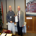 City of Geneva 2-1-1 Proclamation Presentation