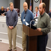 Houston County 2-1-1 Proclamation Presentation