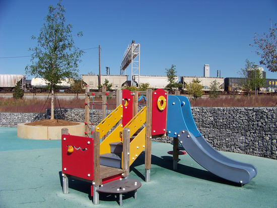 Size_550x415_toddler%20playground