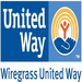 2-1-1 is a Wiregrass United Way Agency
