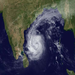 Early morning of Dec. 30th, Cyclone Thane, categorized as very severe slammed the southeast coast of India