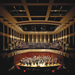 Alabama Symphony Orchestra and Chorus at UAB's Alys Stephens Center