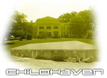 Size_550x415_childhaven%20logo%202