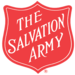 Salvation Army - Birmingham Area Command