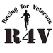 Bethany and Joey are Racing For Veterans in the 2012 Ironman U.S. Championship