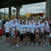 Team 2010 'Run for Haiti'