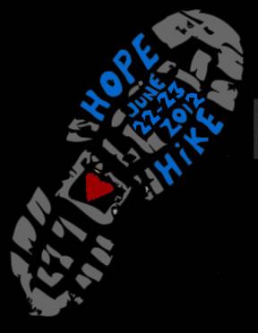Size 550x415 hopehikelogoshoe%5b1%5d