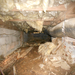 Does your crawl space look like this?