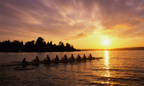 Size_550x415_best-rowing-pic