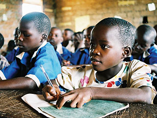 Size_550x415_african_school