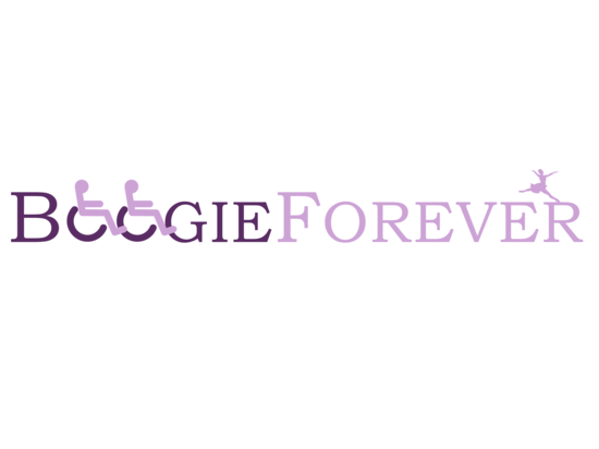 Size 550x415 boogie%20forever