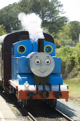Size_550x415_dowt_lg_thomas_takes_his_fans_for_a_ride
