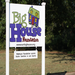 BigHouse assists foster families in and around Lee Co., Alabama.