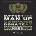 Man Up Campaign
