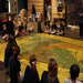 Geography is part of the fun at EarlyWorks