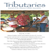 AFA produces a journal, Tributaries, in collaboration with the Alabama Center for Traditional Culture, ASCA.