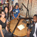 Climate Justice Youth Roundtable