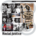20th Anniversary RP&E, Racial Justice Section