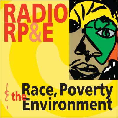 Size_550x415_rpe3podcastcover400x400