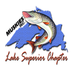 Lake Superior Chapter 33 Muskies Inc.