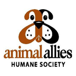 Animal Allies Annual Membership