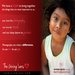 Help Nicaragua by helping The Giving Lens