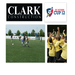 Help support Clark Construction, an annual contender at the DC SCORES Cup!
