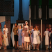 Millie - Thoroughly Modern Millie