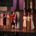 Mrs. Meers and the Hotel Priscilla Girls - Thoroughly Modern Millie