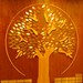 Tree of Life fundraiser - providing resources for clients of the Mental Health Center