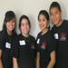 Student Volunteers ~ Youth Community Involvement