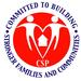 Community Service Programs of West Alabama, Inc (CSP)