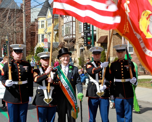 Size_550x415_2011_grand_marshal_walter_nester_marines
