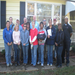 CSP Weatherization Day