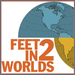Feet in 2 Worlds brings the work of immigrant and ethnic journalists from across the U.S. to public radio and the web.
