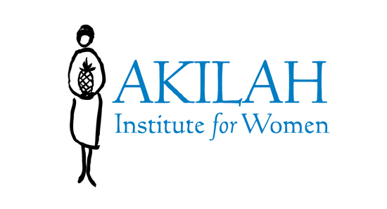 Size 550x415 akilah institute for women